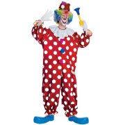 clown costume clown costumes