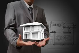 publish house real estate experts publish report forecasting best future real