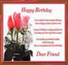 get a romantic birthday message for my husband photo romantic love