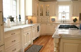 Unfinished Wood Kitchen Cabinets Wholesale Unfinished Kitchen Cabinets S Unfinished Kitchen Cabinets