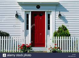 Front Yard Metal Fences - front doors door ideas home door ideas front door if we ever
