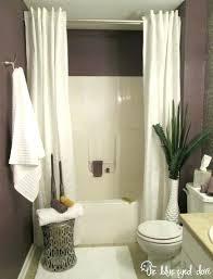 themed bathroom ideas spa bathroom decor ideas spa like bathroom designs 1 spa themed