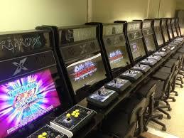 sit down arcade cabinet 1506816 205177929679554 271798614 n jpg resize 640 480