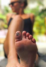 best 25 small tattoos ideas on pinterest small tattoo dainty