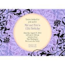 Custom Invitation The 25 Best Personalized Invitations Ideas On Pinterest The