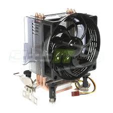 cooler master cpu fan cicc