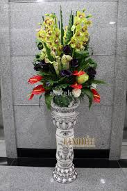 floor vase ideas fabulous tall floor vases decorating ideas floor