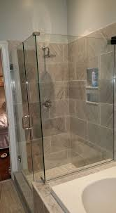 Mr Shower Door Mr Glass Llc Home