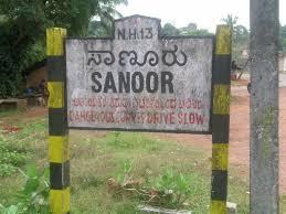 Sanoor