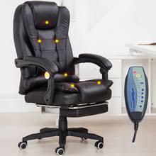 Computer Desk Chair Recliner Swivel Chair Reviews Online Shopping Recliner Swivel