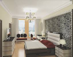Simple Interiors For Indian Homes Interior Design Creative Interior Design For Indian Homes
