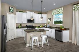 78 best kitchen inspiration images on pinterest floor plans