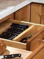 kitchen cabinet accessories glazed cabinets bath vanities