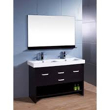 40 Bathroom Vanities 40 Bathroom Vanity With Sink Barrowdems