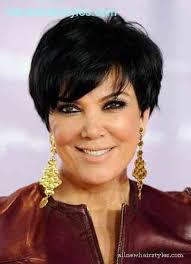 kris jenner hair 2015 how to do kris jenner haircut allnewhairstyles com