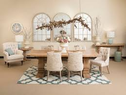 french provincial dining room home design ideas