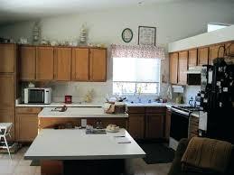 farmhouse kitchen island ideas awe inspiring farmhouse style kitchen islands farmhouse kitchen