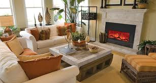 Electric Fireplaces Inserts - electric fireplaces electric fireplace inserts fairfield