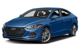 hyundai elantra model hyundai elantra sedan models price specs reviews cars com