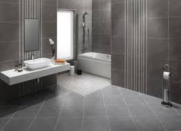 bathroom floor design the 7 best bathroom flooring materials