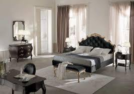 chambre baroque moderne chambre baroque moderne galerie avec moda le chambre a coucher