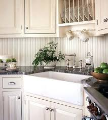 country style kitchen faucets country style kitchen faucets corner kitchen sink ideas