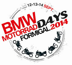 logo bmw motorrad bmw motorrad days formigal 2014 official video youtube