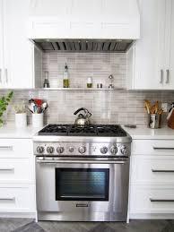 kitchen backsplash backsplash tile peel and stick subway tile