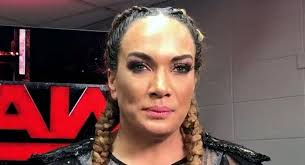 jax hair nia jax calls out popular youtuber for body shaming her