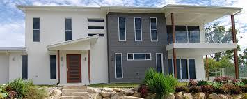 idh custom builders individually designed homes