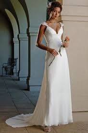 wedding dresses scotland wedding dresses scotland by macbrides wedding boutique
