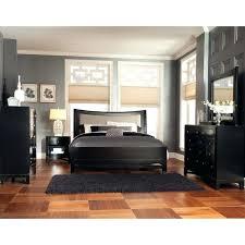 Dania Bed Frame Dania Bedroom Furniture Furniture Bedroom Design App 2mc Club