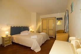 chambre d hote moissac chambre d hôtes la bastide des passions moissac bellevue avis récents