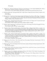 download free pdf for viking k 1900 8 ewp telephone manual
