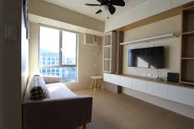 clever design ideas 1 bedroom condo for rent bedroom ideas excellent ideas 1 bedroom condo for rent two bedroom condos for rent condo rent 2 bedrooms