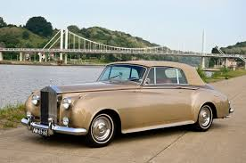 roll royce silver coachbuild com h j mulliner rolls royce silver cloud drophead coupe