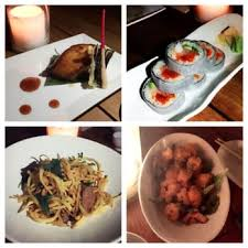 208 Likes 3 Comments Nobu Nobu 3776 Photos 1600 Reviews Sushi 22706 Pacific Coast Hwy