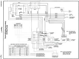 furnace wiring diagrams as well as electrical wiring york gas