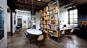 room divider dividers for rooms bookshelf room divider