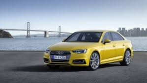 audi service interval reset reset archive 2016 audi a4 s4 service interval reset