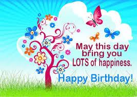 happy birthday messages happy birthday sms happy birthday wishes