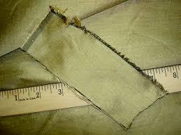 discount home decor fabric discount designer raw silk drapery home decor fabric indian ocean