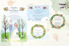 Wedding Stationery Sets Wedding Stationery Checklist All The Wedding Stationery Items You