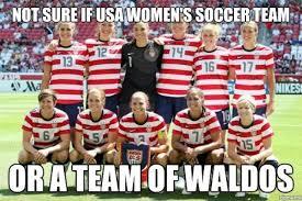Funny Memes Soccer - funny for funny girl soccer memes www funnyton com
