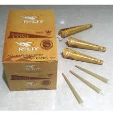 cigarette wrapping paper slim rolling paper hemp rolling paper lisuper industrial