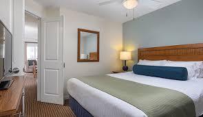 2 Bedroom Suites In Carlsbad Ca Oceanside Resort Suite U0026 Accommodations