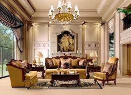 luxury living room furniture furniture luxury living room furniture 006 luxury living room