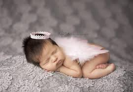baby photography props pink feather angel wings newborn baby photo prop beautiful photo