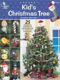 172 best christmas and winter crochet patterns images on pinterest