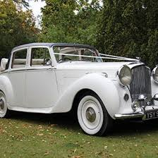 wedding hire wedding cars for hire from premier carriage wedding transport